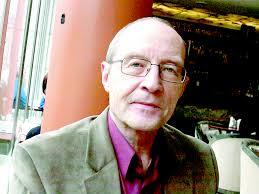 """Profesorius Algirdas DEGUTIS: """"Spengianti tyla Lietuvoje, įvykus politinių žmogžudysčių serijai """"demokratiškoje"""" Ukrainoje?!.."""""""