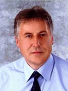 """Teisininkas Jonas Kovalskis: """"Po Malaizijos lainerio katastrofos kilusiame informaciniame kare pirmiausia buvo nužudyta TIESA!.."""""""
