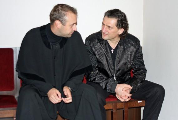 Henriko Daktaro bylos gynyba: advokato Kristupo Ašmio portreto bruožai