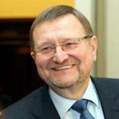 Lietuva bando nužudyti kalinį, kurio skundą dėl kankinimo nagrinėja EŽTT