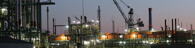 """""""Achema"""" svarsto apie suskystintų gamtinių dujų pirkimus, tačiau sprendimą ketina priimti tik įvertinus naujojo SGDT išlaikymo modelį ir jo kainodarą"""