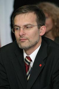 Lietuvoje nusikalstamas veikas galima vykdyti atvirai ir būti ramiam, kad tavęs nenuteis