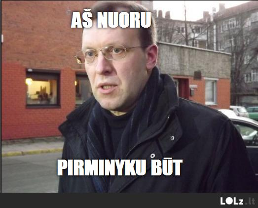 Naglio Puteikio byla keliasi į Vilniaus apygardos teismą