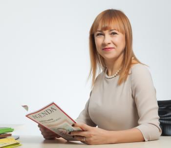 """MOSTA vadovė J. Petrauskienė: """"Lietuvoje kalbama apie 47, Estijoje – apie 3 aukštąsias mokyklas"""""""