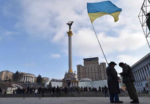 Nicolai Petro: Kodėl Ukrainai labiau nei kada nors reikia Rusijos