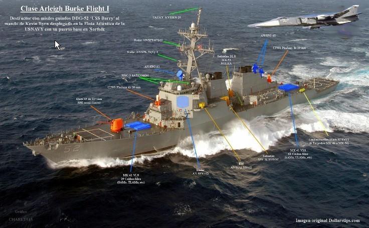 """Į Klaipėdą atvyko JAV karinis laivas """"USS Donald Cook"""", kurį rusai buvo pavertę metalo laužu"""