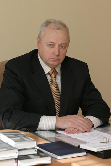 Teisėjas R.Švirinas – čempionas – vienu nuosprendžiu nuteisė net 15 nekaltų žmonių