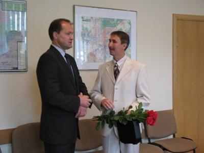 """""""Agurkinių"""" gaujos lyderis S.Velečka paleistas į laisvę – ar jis padės atskleisti, kaip Kauno ONTT organizavo žmonių nužudymus?"""