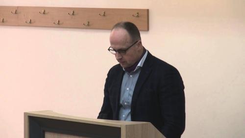 """Aukščiausiojo teismo teisėjai V.Masiokas, A.Pikelis, T.Šeškauskas : """"Žurnalistika yra nusikalstama veikla"""""""