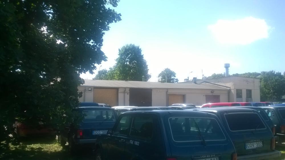 A.Skardžius įregistravo įstatymo pataisą, kad Gabrieliaus Landsbergio šeima negalėtų pavogti valstybės žemės sklypo Vilniuje