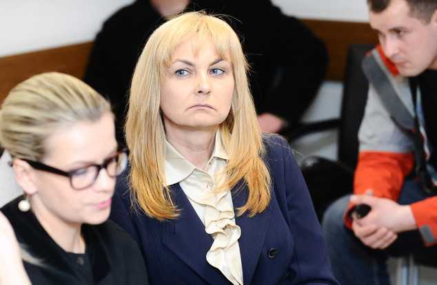 Užuot ieškoję Vaido Milinio žudikų, Kauno prokurorai kurpia bylas žurnalistams – juos prilygina valstybės tarnautojams