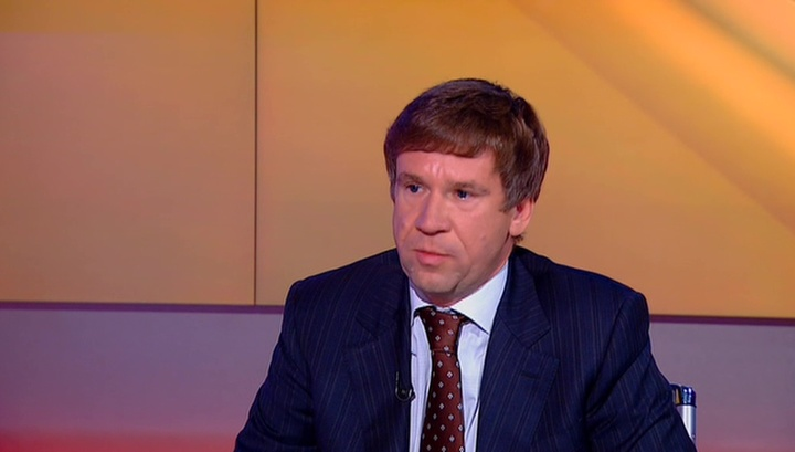 """""""Snoro"""" savininkas Antonovas : """"Snoro"""" užgrobimas buvo Lietuvos valdžios diversija prieš savo valstybę"""" (dar papildyta)"""