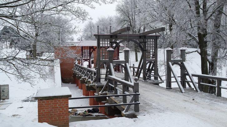 """""""Švykai"""": nieko nėra amžino nei Lietuvoje, nei Norvegijoje"""