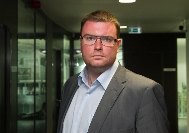 M. Dubnikovas: Daugiausia geriančiųjų Europos Komisija randa Danijoje ir Švedijoje, pasigeriančių – Airijoje. O kur Lietuva?