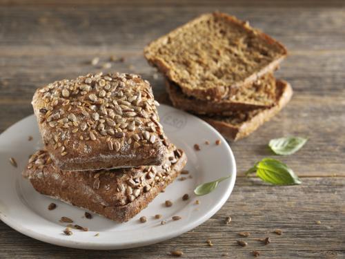 Patarimai, kaip išvengti duonos pelėsio namuose