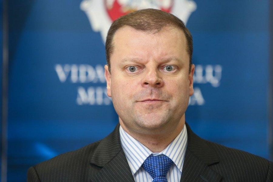 """Seimo narės A. Maldeikienės pranešimas: """"Nežinomų žvėrių medžioklė darnos giriose"""""""