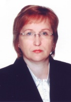 Teisėjos D.Kursevičienės sūnus policininkas pavogė automobilį ir jį girtas sudaužė – į kalėjimą 9 metams pasodintas pasiskundęs automobilio savininkas (pildoma)