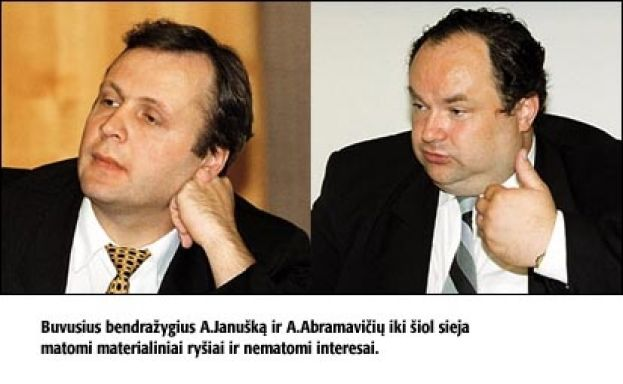 """Kaip Aukščiausiojo teismo teisėjas A.Abramavičius užsienio kurorte du butus """"pigiau grybo"""" pirko. Ar – tai """"seksodromas?"""""""