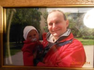 Vaikus į užsienį pardavinėja Vaiko teisių apsaugos tarnybos