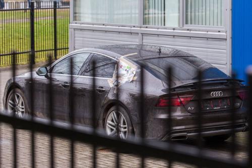 Ievos Strazdauskaitės įtariami žudikai neigia savo kaltę (papildyta GP komentaru)