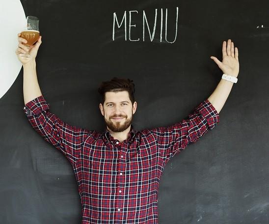 Mėgstantiems ragauti – praktiniai patarimai, kaip atskirti gerą restoraną nuo prasto?