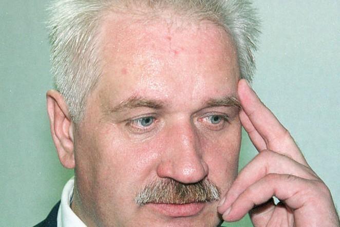 Ievos Strazdauskaitė pagrobimas ir nužudymas identiškas Gedimino Kiesaus pagrobimui ir nužudymui, abu nusikaltimus pridengia net tas pats prokuroras A. Urbelis