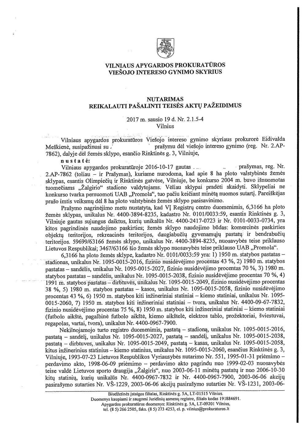 Atskleista E.Masiulio ir R.Šimašiaus kyšininkavimo schema