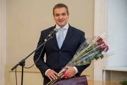 Seimo TTK : VRM pratybos Šalčininkuose sukėlė realią grėsmę vietos gyventojams ir pareigūnams