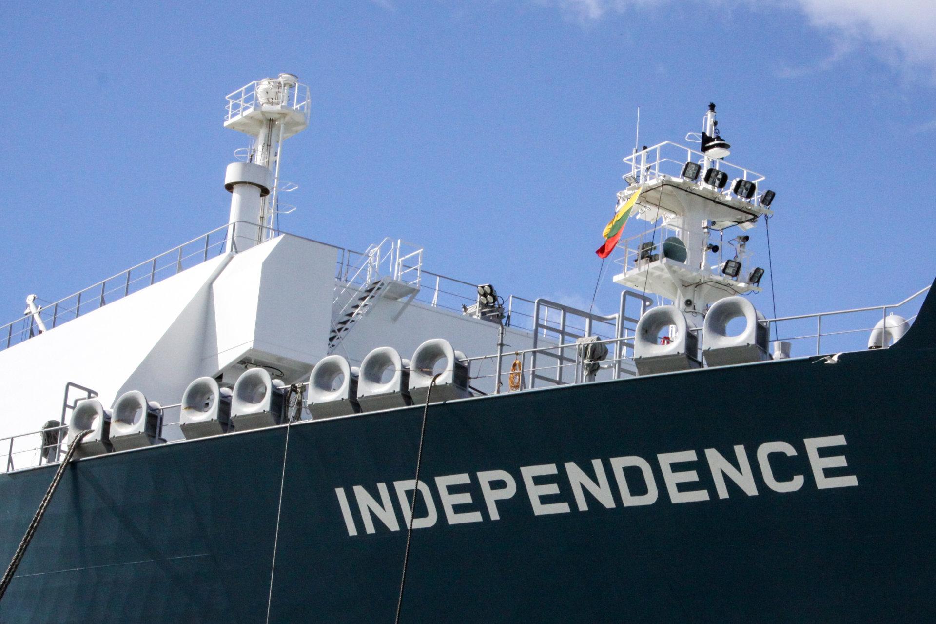"""R.Karbauskis kasasi po Dalia Grybauskaite – laukiama ir """"Independence"""" aferos įvertinimo"""