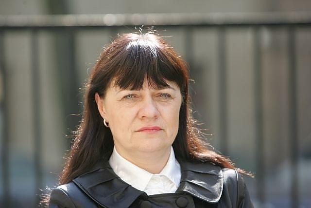 Garliavos byla žlugo – pagrindinis kaltinimo liudininkas Sigitas Martinavičius papasakojo, kaip policija klastojo bylą