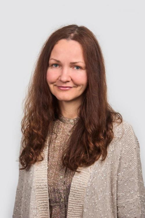 Dr. Giedrė Baltrušaitytė: Prasta lietuvių sveikata – efektyvios socialinės politikos stoka?