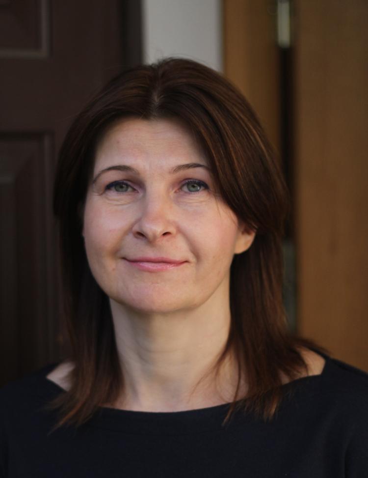 Teisėja Rosita Patackienė toliau traiško Zigmo Vaišvilos gyvenimą
