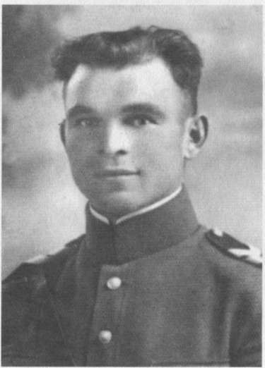 Sovietų nomenklatūrščiko sūnus Egidijus Kūris keršija laisvės kovotojo – partizano Maksimavičiaus sūnui?