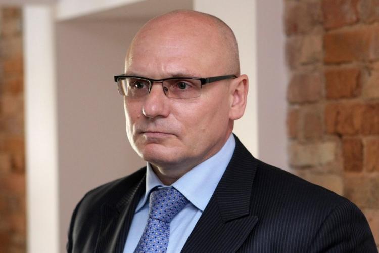 Paleistas iš kalėjimo teisėjo V.Kažio kreditorius papasakojo, kaip veikia teisėjų gauja