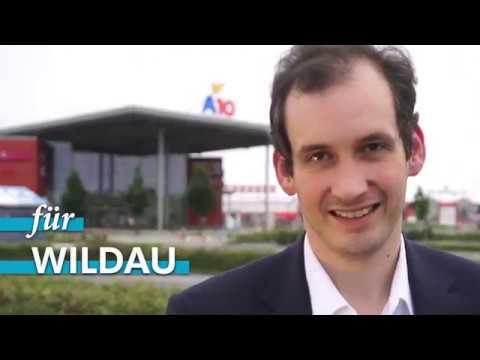 """""""Alternatyva Vokietijai"""" kandidatas : """"Vokietijos laukia dar papildomi 6,7,9, net ir 10 milijonų atvykėlių"""""""