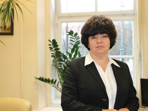 Apie tai, kaip Vilniaus apygardos teismo teisėjos Neringa Švedienė ir Daiva Kazlauskienė katę maiše piršo
