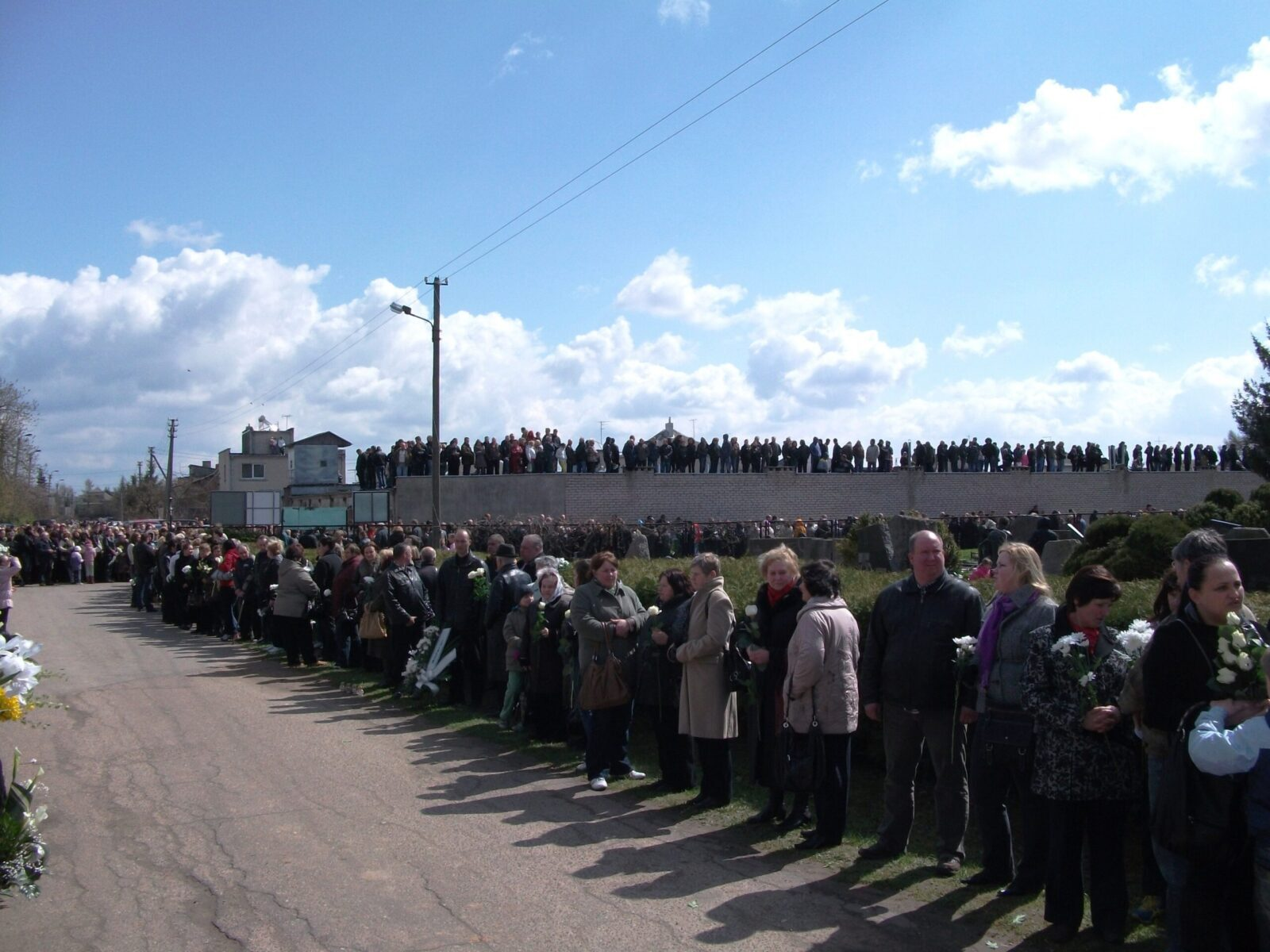 Neišaiškinta nė viena užsakyta arba politinė žmogžudystė Lietuvoje