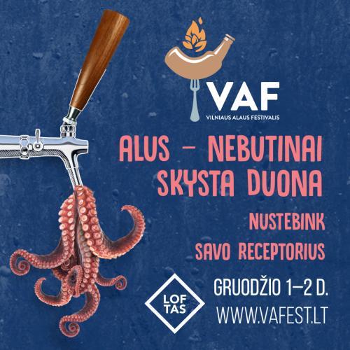"""Alaus festivaliai: nuo garsiojo """"Oktoberfest"""" iki ambicingų lietuviškų eksperimentų"""