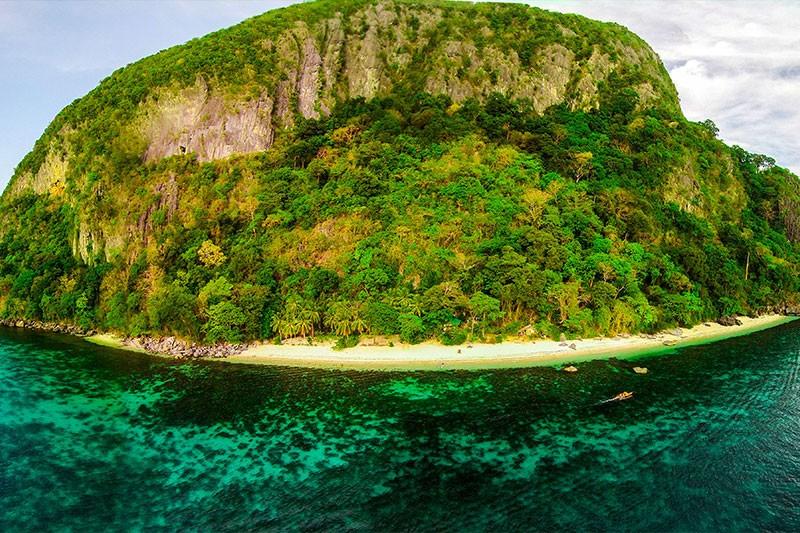 Atostogos kitaip: salos nuoma Naujiesiems metams vos nuo kelių šimtų eurų