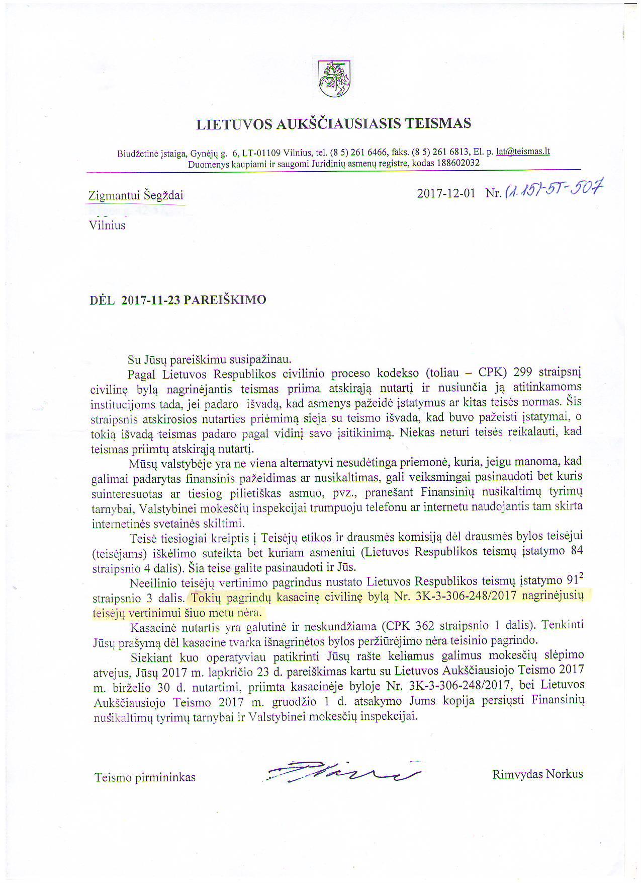 """""""Stabdyti nusikaltimą – 70 000 lietuvių priverstinį išnaudojimą"""" – drąsią iniciatyvą įgyvendins ir LAT pirmininkas R.Norkus"""