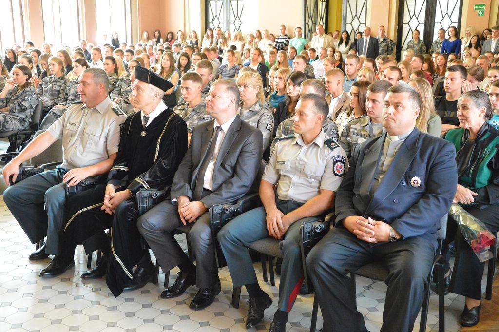 """Apie narkotikus pranešančius žmones Kauno policija grūda į """"psichuškę"""" ir pasmerkia mirčiai"""