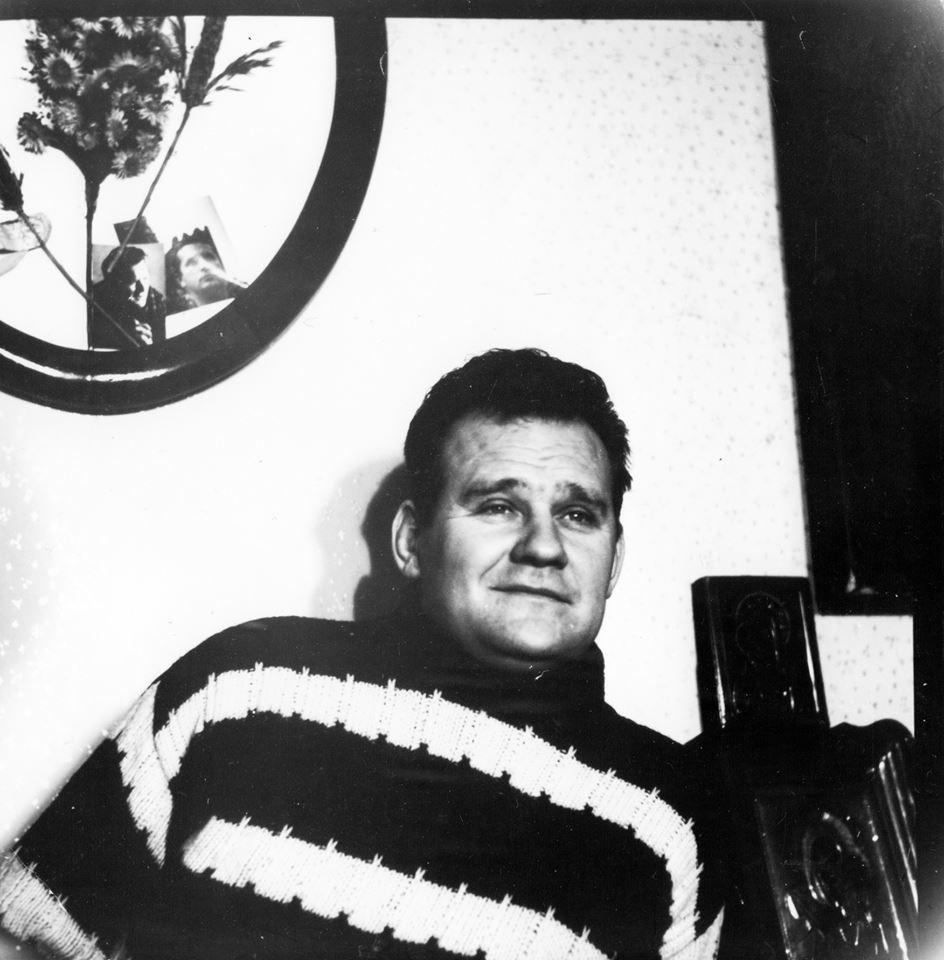 """Liudmila Petkevičiūtė: """"Mylimam TĖČIUI – rašytojui Vytautui Petkevičiui atminti. Su didžia pagarba visiems jį geruoju minintiems…"""""""