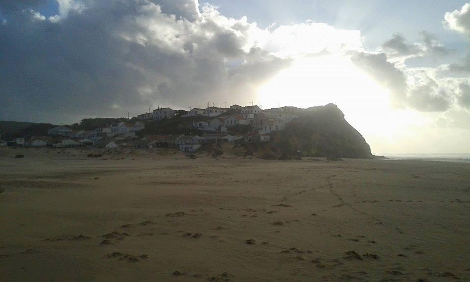 Jau beveik mėnesį žiemoju Portugalijoje. Pribrendau pasidalinti išvadomis