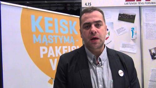 Centralizuoto pirkimo machinacijos schema Vilniaus darželiuose – sviesto kilogramas už 0,24 euro, bet vaikų nepasiekė