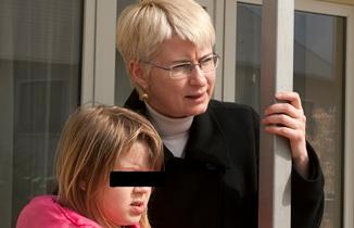 Kodėl N. Venckienė suimta tik dabar?