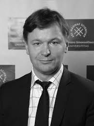 Teisėjas Alvydas Barkauskas net nenagrinėjo A.Drižiaus prašymo patraukti atsakomybėn 18 Vilniaus teisėjų ir prokurorų, klastojančių savo nutartis