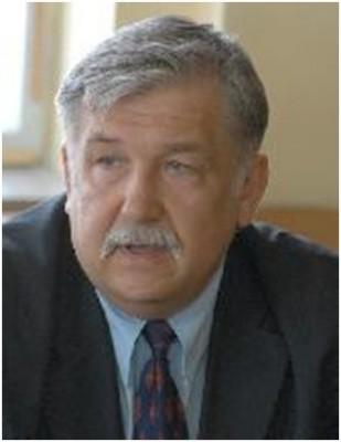 """""""STT ir Generalinė prokuratūra prašomos įvertinti G. Landsbergio uošvio įdarbinimo aplinkybes"""""""