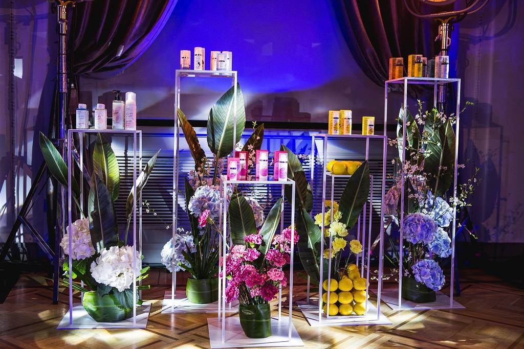 """Didžiausias lietuviškos kosmetikos gamintojas """"BIOK laboratorija"""" tris prekės ženklus – """"Aras"""", """"Rasa"""" ir """"Biok Dermatology"""" – keičia į vieną tarptautinį – """"Kilig"""""""