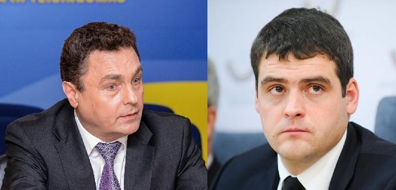 """""""Tvarkietis"""" Petras Gražulis: """"TT pirmininkas R. Žemaitaitis senokai dirba konservatoriams ir atstovauja jų interesus Seime!.."""""""