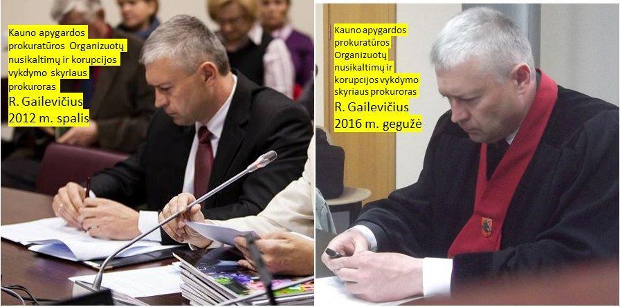 LAT išteisino Garliavos žmonės – kuria iliuziją, kad Lietuvoje veikia teisinė sistema, ir N.Venckienė čia galės apsiginti